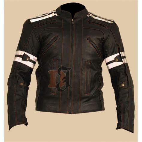 buy motorcycle jackets buy mens street motorcycle leather jacket