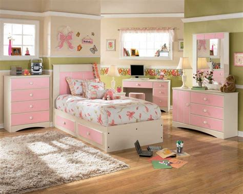 ashley furniture childrens bedroom sets girls bedroom