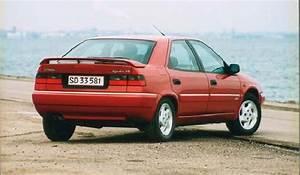 Xantia V6 : 1997 citroen xantia v6 activa sport car technical specifications and performance ~ Gottalentnigeria.com Avis de Voitures