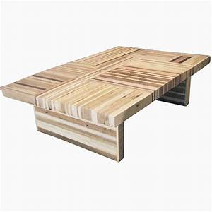 buy a custom reclaimed wood butcher block puzzle table With buyers of reclaimed wood