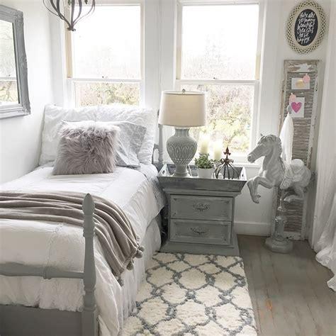 teen girls bedroom style easy chalk paint recipe
