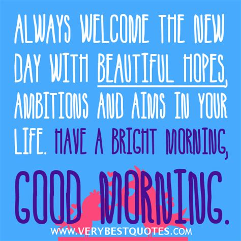 funny morning quotes  start  day quotesgram