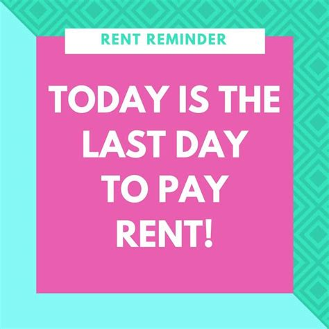 Rent A For A Day by City At Ranch Apartments Home