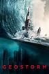 Geostorm (2017) - Posters — The Movie Database (TMDb)