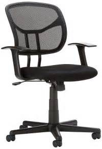 explore the 8 best ergonomic office chairs october 2017