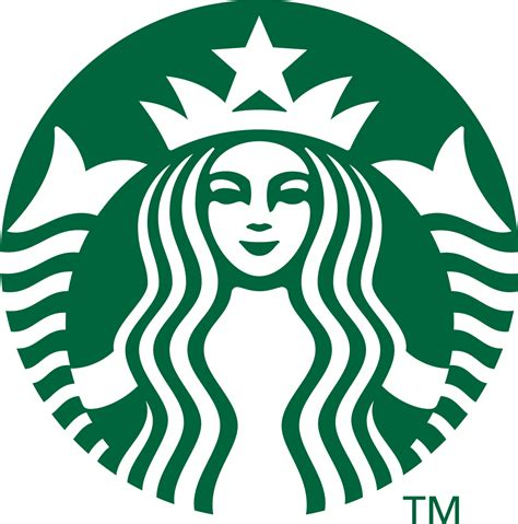 starbucks wikipedia