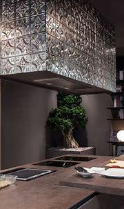 Opulent Design: Is it To Your Taste?