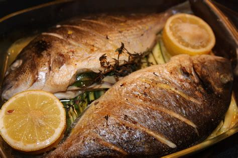 cuisine dorade top 10 martinican dishes you just to try