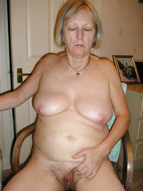 Sexual Active Grannies Always Waiting For Cock Pics