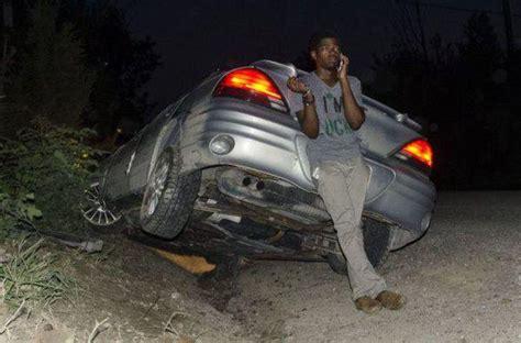 37 Crazy Car Crashes