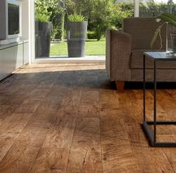 25 best ideas about vinyl wood flooring on wood flooring flooring ideas and vinyl