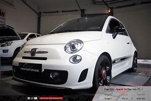 Fiat Aix En Provence : fiat 500 500c 2007 2015 essence abarth 1 4 tjet 140 cv reprogrammation de votre ~ Gottalentnigeria.com Avis de Voitures