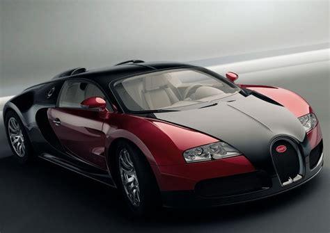 Bugatti Veyron Supercar Print Poster. Sizes A4 A3 A2 A1 00343