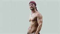 Chris Hemsworth Hot High Definition Wallpapers - Chris ...