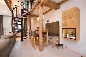 Wohnzimmer Fliesen Galerie Badezimmer Fliesen Ausstellung