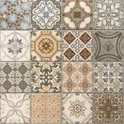 25-best-terracotta-floor-ideas-on-pinterest-terracotta