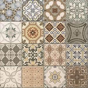 25 best ideas about Wall Tiles on Pinterest