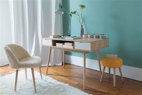 le de bureau maison du monde adoptez le style scandinave inspiration deko