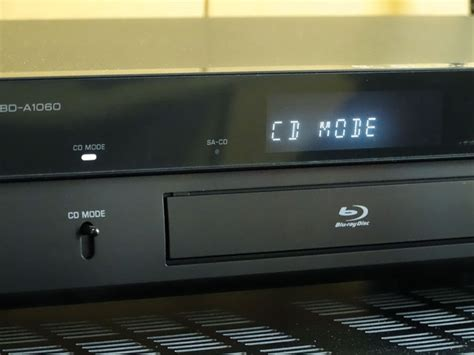 yamaha bd a1060 yamaha bd a1060 test audiovision
