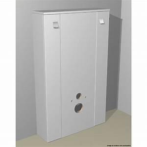 Meuble De Rangement Wc : ctol meuble de rangement multi fonctions pour toil tous les produits meuble wc prixing ~ Teatrodelosmanantiales.com Idées de Décoration