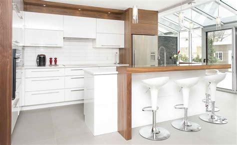 faberk maison design comptoir de bar ikea 1 cuisine ikea 9459 meilleure categorie