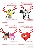 Image result for Hilarious Valentine Jokes