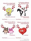 Image result for Humorous Valentine Jokes