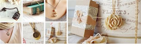 etsy sellers share jewelry photography tips