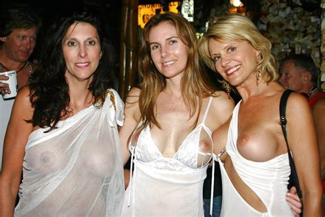 Toga Party Porn Pic Eporner