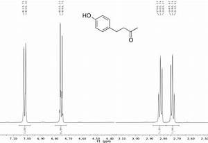 Kopplungskonstante Berechnen : illumina einf hrung in die nmr spektroskopie ~ Themetempest.com Abrechnung