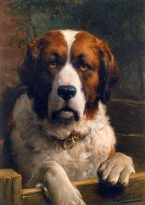 Dogs in art on Pinterest | Pet Portraits, Dog Art and Dog ...
