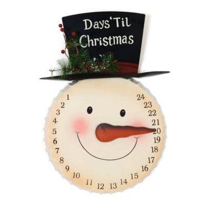 257 best snowmen smiles images on pinterest winter
