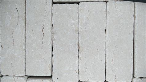 mora pavimenti pavimenti arredo giardino 1 dalla mora prefabbricati