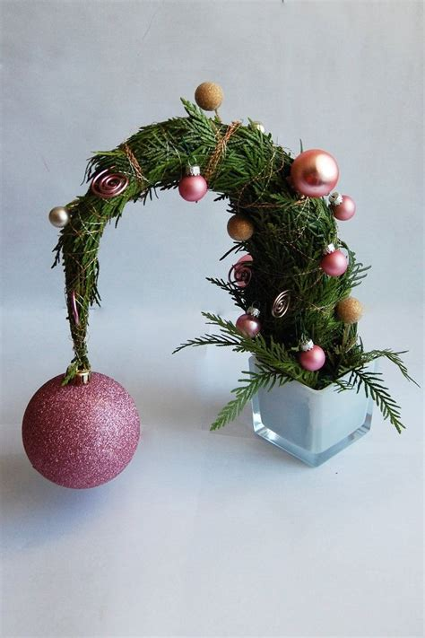 Whoville Christmas Tree Decorations by 17 Best Images About Whoville On Pinterest Star Tree