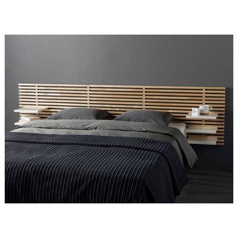 chambre decoration taupe  blanc beige bois diy tete de