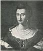 Elizabete magdalena - Category:Elisabeth Magdalena of ...