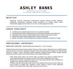 resume template in word free free resume templates microsoft health symptoms and cure com