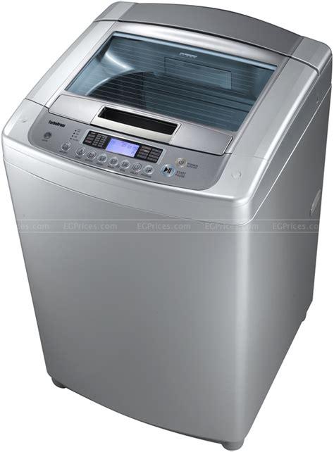 lg kg top loading washing machi price  egypt