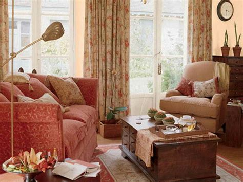 Pictures Of Country Cottage Living Rooms With Vintage. Colored Kitchen Canisters. Living Room Episodes. Discount Living Room Sets. Living Room Ottawa Address. Living Room Ideas With Light Brown Sofas. Living Room Ideas Big Tv. Living Room Wall Photo Frames. Living Room Crown Molding Pictures