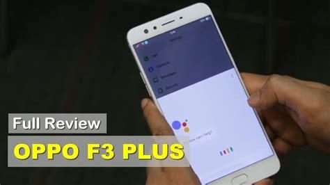 Merk Hp Samsung Oppo harga hp oppo f1 vs samsung j7 mobil you