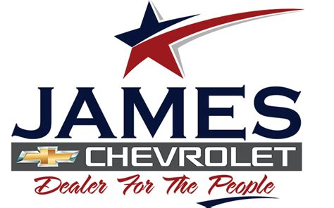 james chevrolet  johnstown ny  albany ny