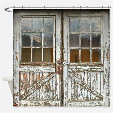 cortinas de bano  monton de ideas originales decorar