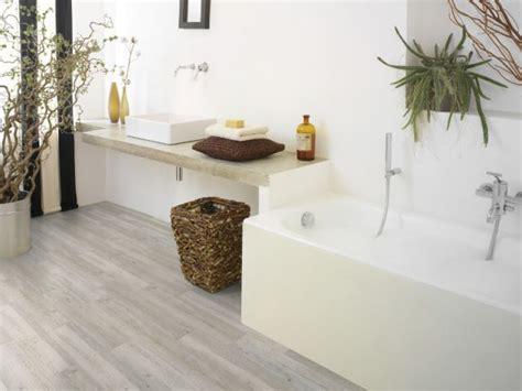 charmant refaire une salle de bain a moindre cout 22 pour votre id 233 es de design de salle de