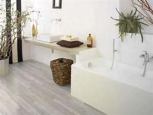 Renover Faience Salle De Bain : r nover sa salle de bains petits prix des astuces ~ Premium-room.com Idées de Décoration