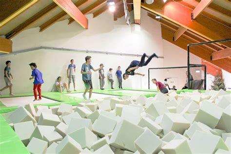 salle de sport villard de lans 28 images location ski villard de lans c 244 te 2000