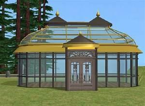 Viktorianisches Haus Kaufen : die besten 17 ideen zu viktorianische h user auf pinterest viktorianische architektur und ~ Markanthonyermac.com Haus und Dekorationen