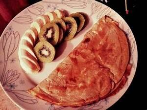 Tortitas de avena para el desayuno ovo lácteo vegetariano Paperblog