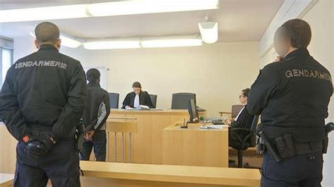 chambre d application des peines la grève des juges d 39 application des peines se poursuit à