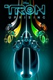 TRON: Uprising (TV Series 2012-2013) — The Movie Database ...