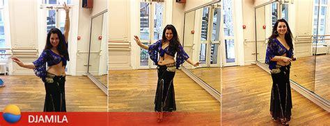 cours de danse orientale 224 aux cercles de la forme avec djamila